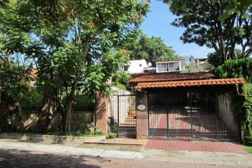 Foto de casa con id 316321 en venta en la nogalera 40 las cañadas no 01