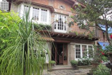 Foto de casa con id 314680 en venta en magnolia san jerónimo lídice no 01