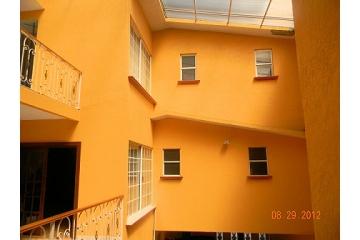 Foto de casa con id 154143 en venta en norte 70 la joya no 01