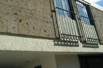 Foto de casa con id 311916 en venta en pablo neruda 2335 providencia 2a secc no 01