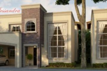 Foto de casa con id 311823 en venta en paseo de la asunción   norte 200 bellavista no 01