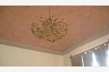 Foto de casa con id 397311 en venta en paseo de las jacarandas 210 san lorenzo no 01