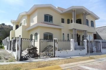 Foto de casa con id 315807 en venta en paseo el palomar el palomar no 01