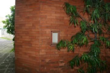 Foto de casa con id 311910 en venta en perla bosques de la victoria no 01