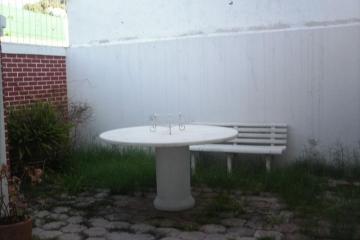 Foto de casa con id 390306 en venta en primo verdad 405 alameda no 01