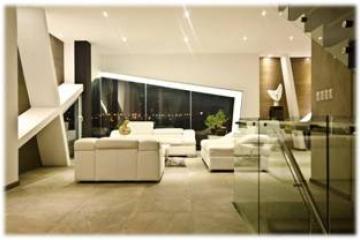 Foto principal de casa en venta en lomas de angelópolis closster 777 427548.