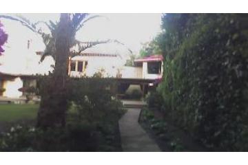 Foto de casa con id 233912 en venta en reyna san angel inn no 01