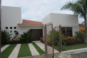 Foto principal de casa en renta en casa loma, bahías de huatulco 2123874.