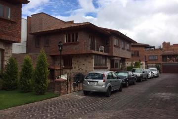 Foto de casa en venta en  , casa magna, metepec, méxico, 2696673 No. 01