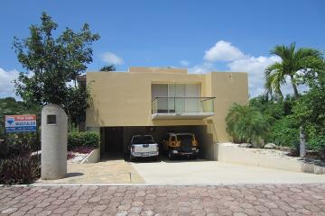Foto principal de casa en renta en casa marina chahue, bahías de huatulco 2124382.