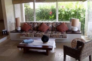 Foto de casa en venta en casa marina chahue 4, chahue, santa maría huatulco, oaxaca, 2125384 No. 15