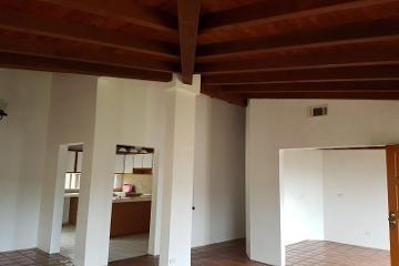 Foto de casa en venta en cascada 1, playas de tijuana sección terrazas, tijuana, baja california, 4651963 No. 02