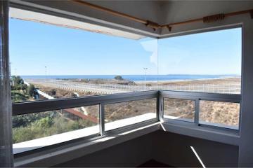 Foto de casa en venta en cascada 1, playas de tijuana sección terrazas, tijuana, baja california, 4656247 No. 01