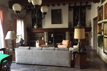 Foto de casa en venta en cascada 263, jardines del pedregal, álvaro obregón, distrito federal, 0 No. 01