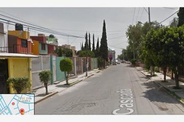 Foto de casa en venta en  4, arbolada, ixtapaluca, méxico, 2928106 No. 01
