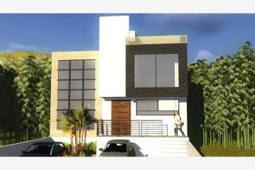 Foto de casa en venta en  115, real de juriquilla, querétaro, querétaro, 2887450 No. 01