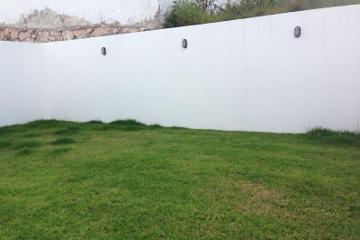 Foto de casa en venta en cascada de eyipantla #, real de juriquilla, querétaro, querétaro, 1231265 No. 01