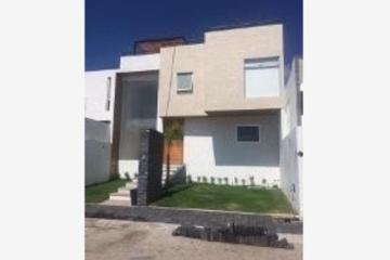 Foto de casa en venta en  #, real de juriquilla, querétaro, querétaro, 1584400 No. 01