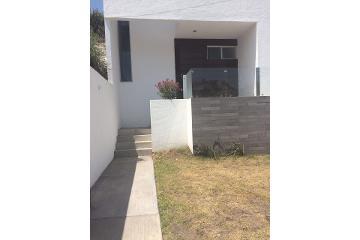 Foto de casa en condominio en venta en cascada de las flores 134, real de juriquilla, querétaro, querétaro, 2650962 No. 01