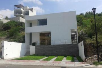 Foto de casa en venta en  ., real de juriquilla, querétaro, querétaro, 2026988 No. 01