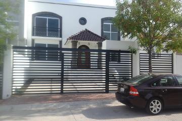 Foto de casa en condominio en venta en cascada de montebello 114, real de juriquilla, querétaro, querétaro, 2419592 No. 01
