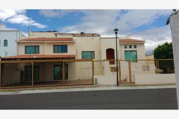 Foto principal de casa en venta en cascada de naolinco , real de juriquilla 2846384.