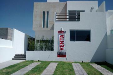 Foto de casa en venta en cascada de tamasopo ., real de juriquilla, querétaro, querétaro, 2671976 No. 01