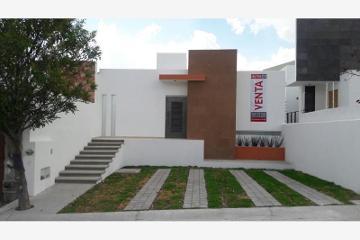Foto de casa en venta en cascada de tamasopo ., real de juriquilla, querétaro, querétaro, 0 No. 01