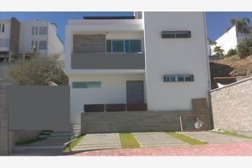 Foto de casa en venta en  , real de juriquilla, querétaro, querétaro, 2915364 No. 01