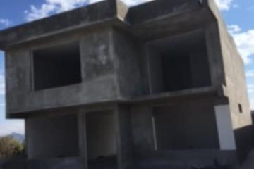 Foto de casa en condominio en venta en cascada de texolo 0, real de juriquilla, querétaro, querétaro, 2902919 No. 01