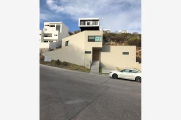 Foto de casa en venta en  0, real de juriquilla, querétaro, querétaro, 2897610 No. 01