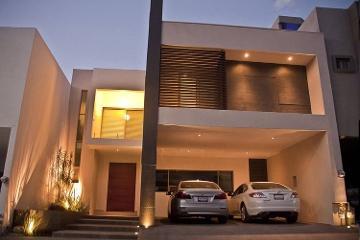 Foto principal de casa en venta en cascatta, lomas de angelópolis privanza 2870926.