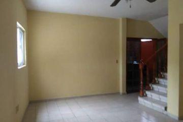 Foto de casa en venta en casimiro showel 117, emeteria valencia, celaya, guanajuato, 2098072 no 01