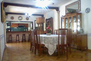 Foto de casa en venta en  100, alfredo del mazo, ixtapaluca, méxico, 2999371 No. 01