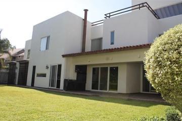 Foto de casa en venta en castaña 1010, nogalar del campestre, saltillo, coahuila de zaragoza, 2460263 No. 03