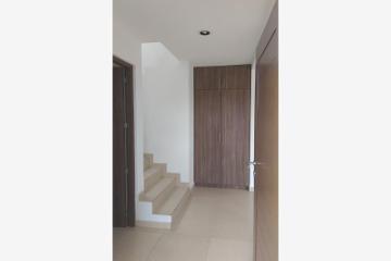Foto de casa en venta en castaño 50, real del bosque, corregidora, querétaro, 1760298 No. 04