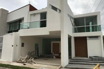 Foto de casa en venta en castillo 2, castillo de las animas, xalapa, veracruz de ignacio de la llave, 4649560 No. 01