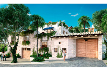 Foto principal de casa en venta en castillo de chapultepec, lomas de chapultepec ii sección 2931571.