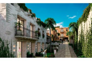 Foto principal de casa en venta en castillo de chapultepec, lomas de chapultepec ii sección 2932681.