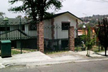Foto de casa en venta en castillo de conterbury, condado de sayavedra, atizapán de zaragoza, estado de méxico, 1876213 no 01