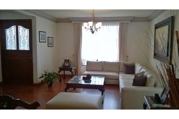 Foto de casa en renta en castillo de edimburgo 56, condado de sayavedra, atizapán de zaragoza, méxico, 2578746 No. 01