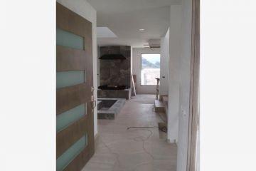 Foto principal de casa en venta en castillo de notinham, condado de sayavedra 2428544.