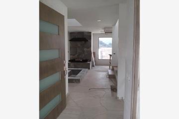 Foto de casa en venta en castillo de notinham 32, condado de sayavedra, atizapán de zaragoza, méxico, 2428544 No. 01