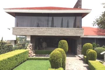 Foto de casa en venta en castillo de nottingham , condado de sayavedra, atizapán de zaragoza, méxico, 2749009 No. 01