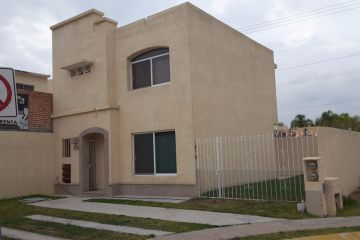 Foto principal de casa en renta en castillo de san antón 219, la rioja 2585320.