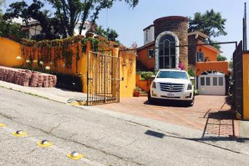 Foto de casa en renta en castillo de shiefeld 00, condado de sayavedra, atizapán de zaragoza, méxico, 897545 No. 01