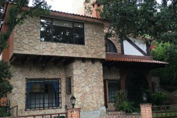 Foto de casa en renta en castillo de windsor, condado de sayavedra, atizapán de zaragoza, estado de méxico, 2386619 no 01