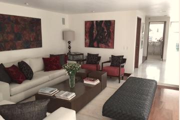 Foto de casa en venta en castillo del morro , lomas de chapultepec ii sección, miguel hidalgo, distrito federal, 2745022 No. 01