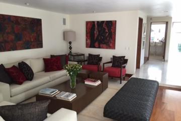 Foto de casa en venta en castillo del morro , lomas de chapultepec ii sección, miguel hidalgo, distrito federal, 0 No. 01