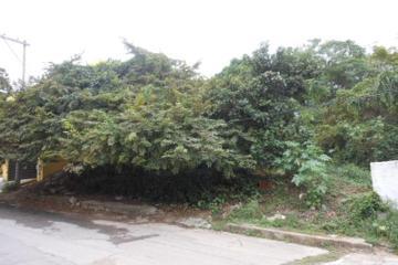 Foto de terreno habitacional en venta en catalina 701, petrolera, tampico, tamaulipas, 4387198 No. 01